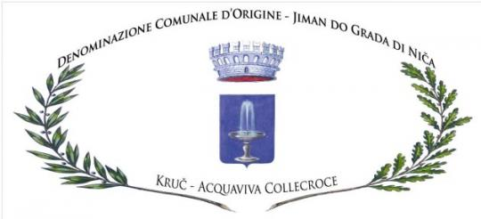 Kolace di Acquaviva Collecroce